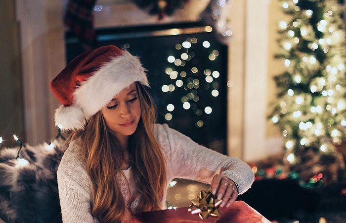 5 подсказок, как точно угадать с подарком.