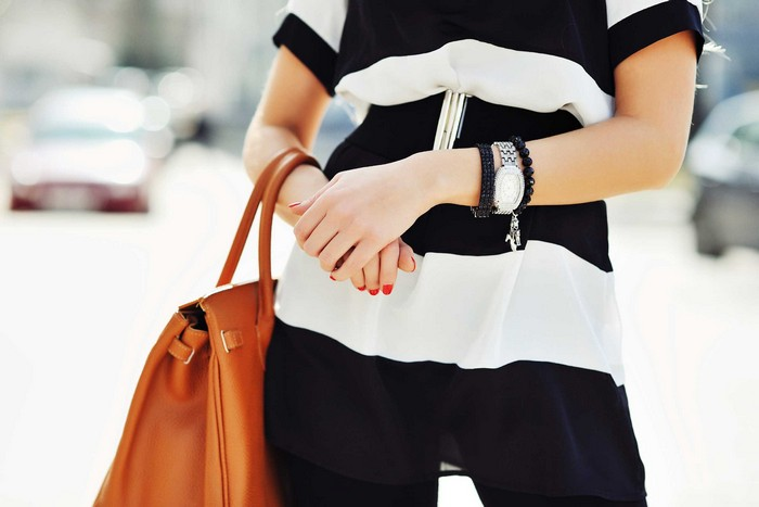 look-expensive-tips-novate1 Как недорого одеваться и выглядеть шикарно: 10 простых приемов