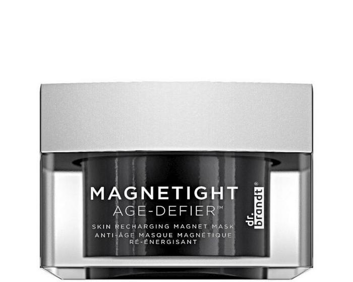 Magnetight Age-Defier – «магнитная» маска для лица, от которой в восторге знаменитости