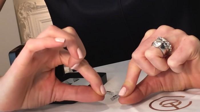 One Two Lash – самые удобные искусственные ресницы на магнитах