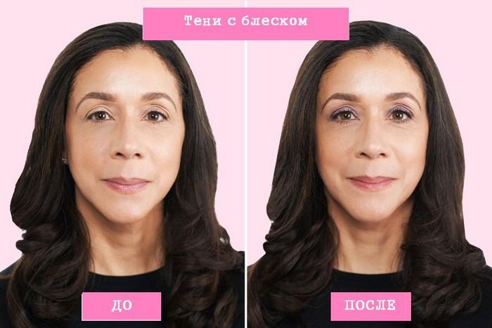 7 модных тенденций в макияже, которые просто обязана попробовать каждая женщина «от 40» и выше