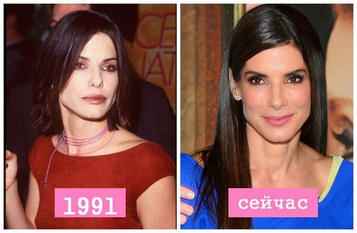 8 секретов макияжа, чтобы всегда выглядеть моложе