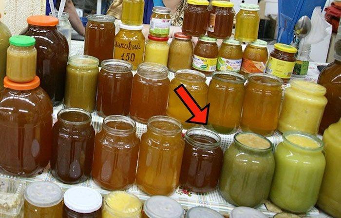 Всё, что нужно знать о «фальшивом» мёде.