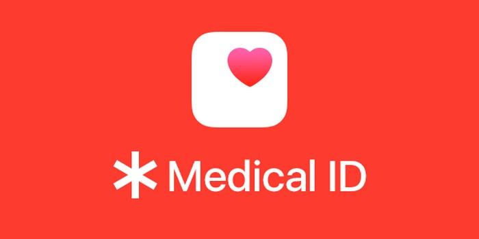 Что такое Medical ID и как смартфон может спасти вашу жизнь