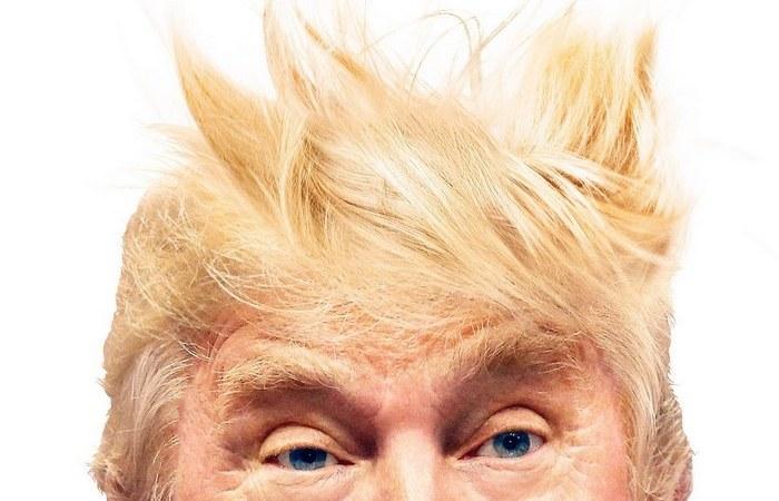 6 худших вещей, которые мужчины делают со своими волосами
