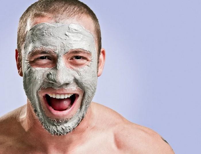 8 косметических средств, которые обязаны быть в арсенале у каждого мужчины