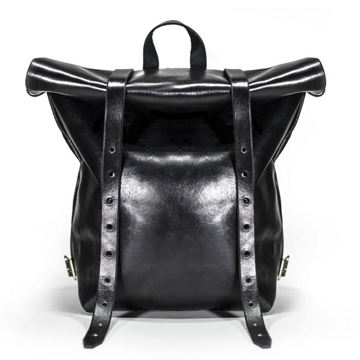 Универсальный рюкзак 3-в-1 от Mifland впишется в любой гардероб