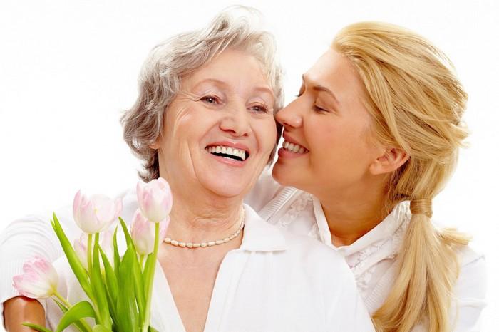 13 подарков любимой маме