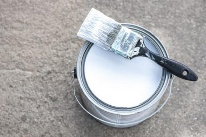 12 предметов, которые никогда не следует смывать в раковину или унитаз