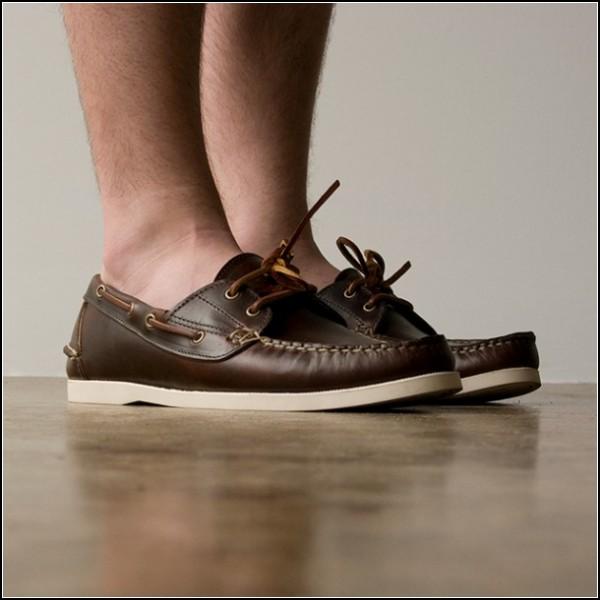e8f4896867ec Привет нашим тротуарам  стильные мужские туфли с пожизненной гарантией
