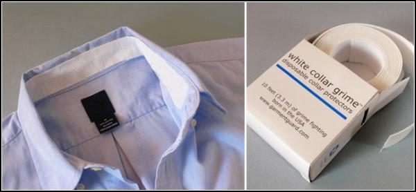 Обзор креативной одежды и аксессуаров в офисном стиле: решение проблемы белых воротничков