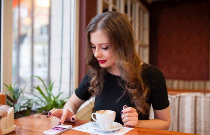 10 правил онлайн этикета, которые просто обязан знать каждый профессионал