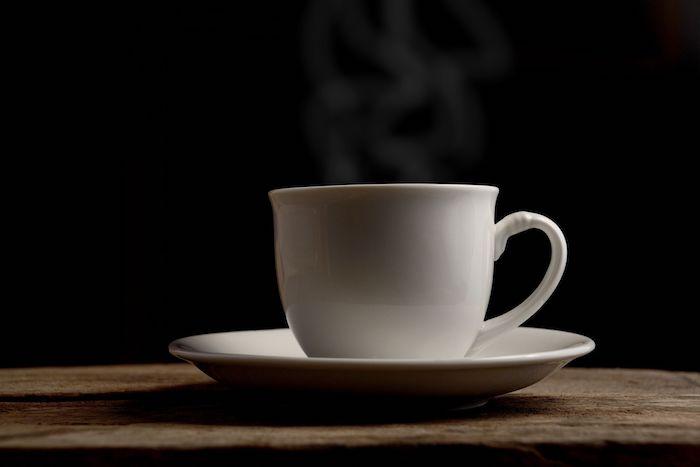 «Пенициллиновый чай».