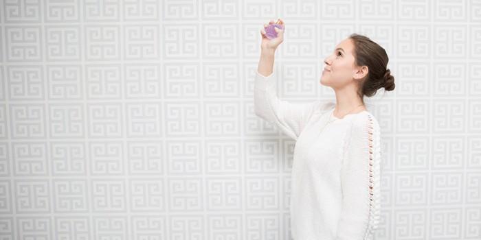 15 лайфхаков, чтобы всегда пахнуть восхитительно