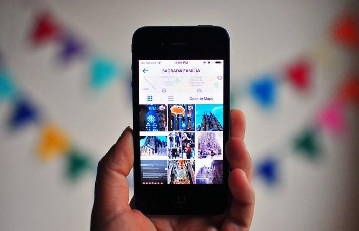 6 вещей, которые никогда не стоит публиковать в социальных сетях