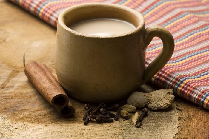 8 самых популярных видов чая и для чего они годятся: советы экспертов