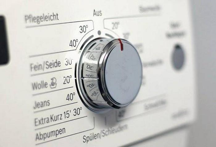 Стирать при температуре не более 30 градусов.