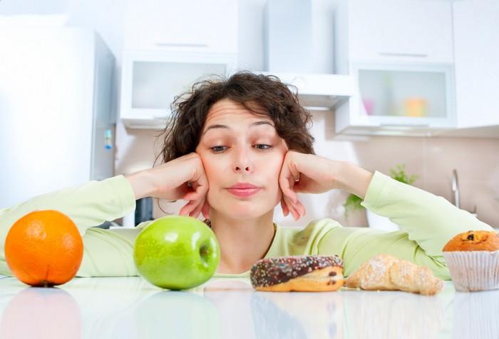 6 привычек, которые ускоряют старение