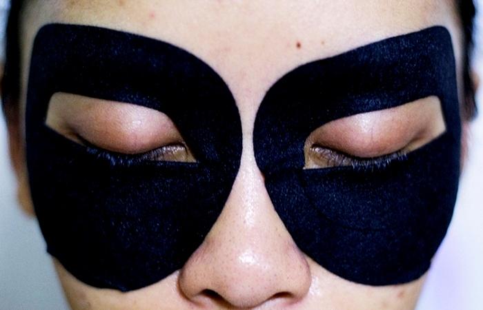 7 причин тёмных кругов под глазами и что с этим делать.