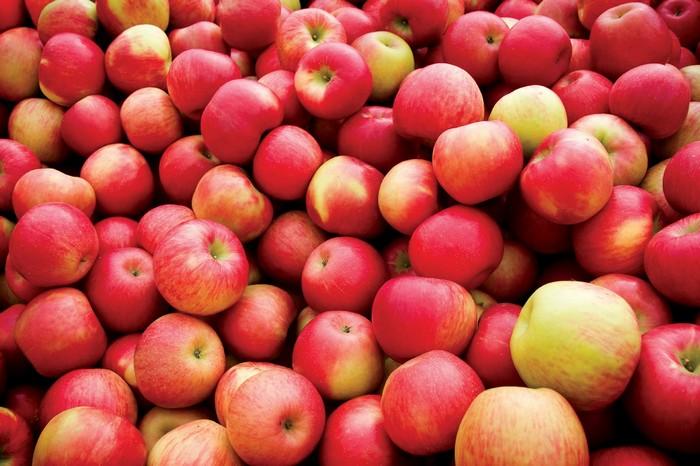 10 продуктов питания, которые вы наверняка храните неправильно