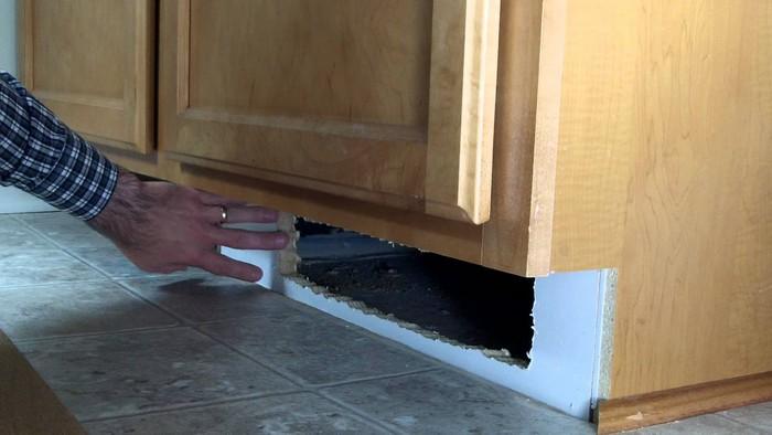 8 простых советов, как уберечь свой дом от грабителей