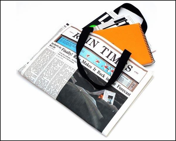 Более функциональная версия газеты Times