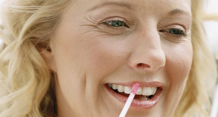 9 уважительных причин обновить содержимое косметички