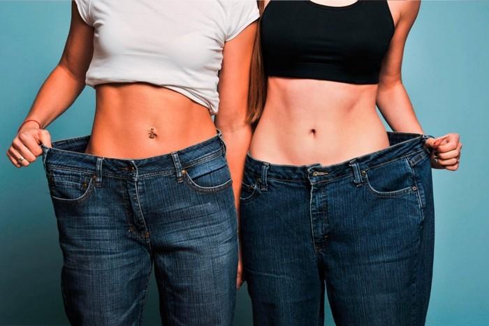 10 уважительных причин отказаться от сахара или значительно снизить его потребление