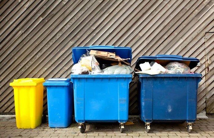 8 способов снизить расходы и отходы.