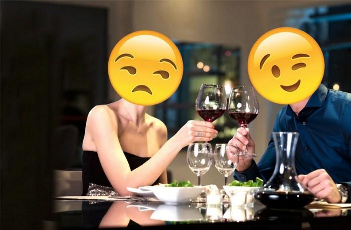9 наших «грубых» привычек, которые заграницей считаются нормой