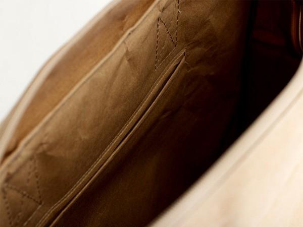 Сверхпрочная ткань на основе древесины