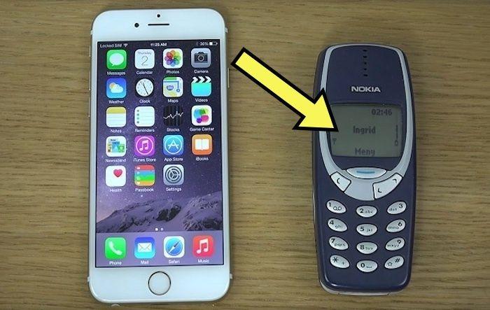 Что делать со старым телефоном: полезные идеи.