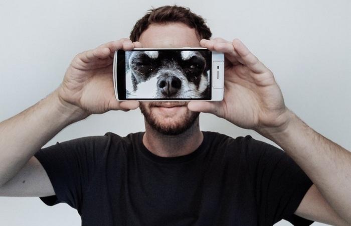 7 полезных фишек для тех, кто фотографирует со смартфона.