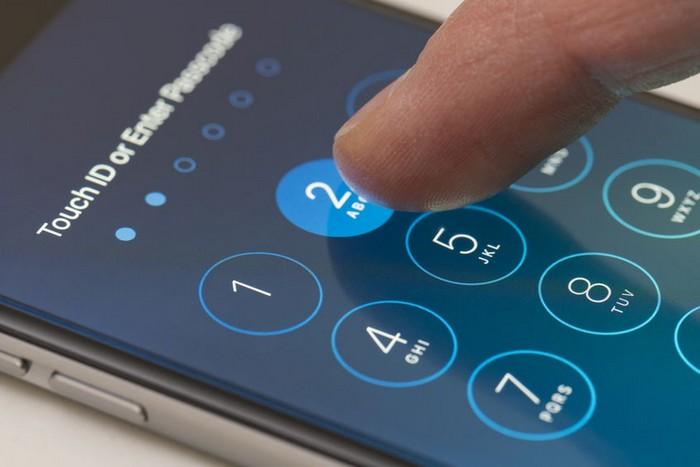 5 советов, как защитить смартфон от хакеров и постороннего вмешательства