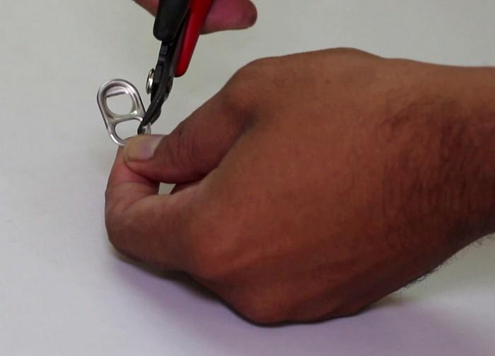 5 полезных вещей из жестяной банки