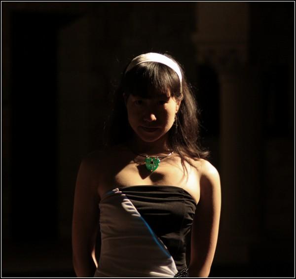 Мерцающее платье для вечеринок  Sound Illuminating Dress