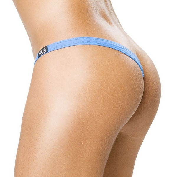 String Latеral – (а)сексуальная революция в мире мужского белья?