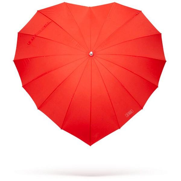 Стильный обзор ко Дню святого Валентина