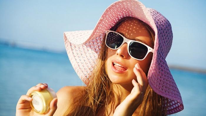 10 советов косметолога, как подготовить кожу к лету