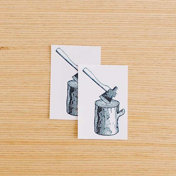 Дизайнерские временные татуировки от Фионы Ричардс (Fiona Richards)