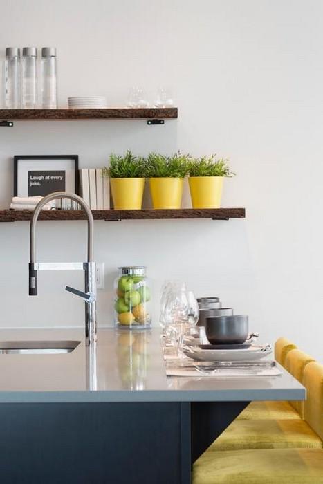 10 вещей в доме, которые необходимо чистить каждую неделю