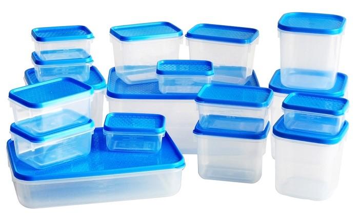 12 вещей, которые нельзя разогревать в микроволновке