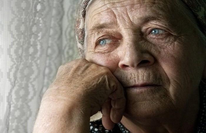 О чём все мы будем жалеть в старости (с точки зрения науки)