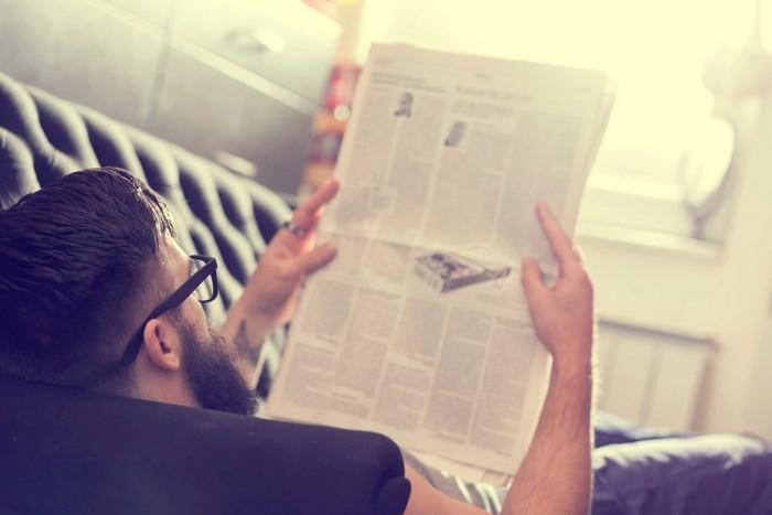 6 секретов тайм-менеджмента, которые сэкономят вам время, деньги и нервы