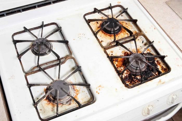 как можно почистить сосуды от бляшек
