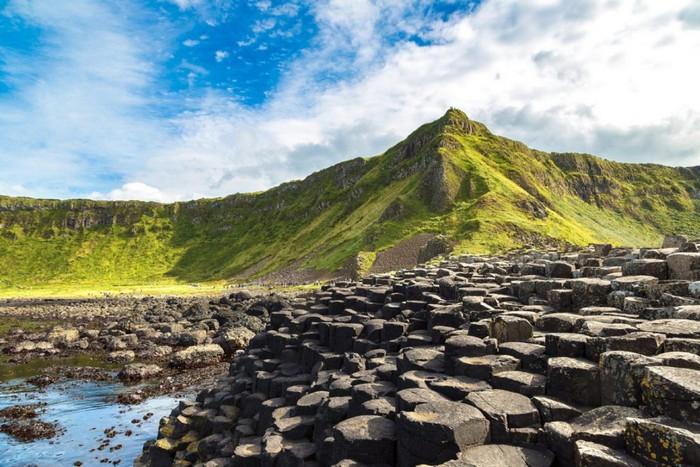 Новая вакансия позволит зарабатывать, испытывая туристические маршруты.