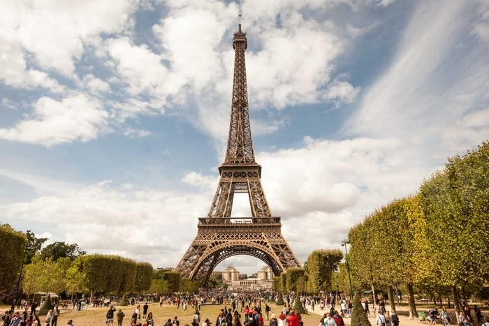 8 советов, как путешествовать дешевле