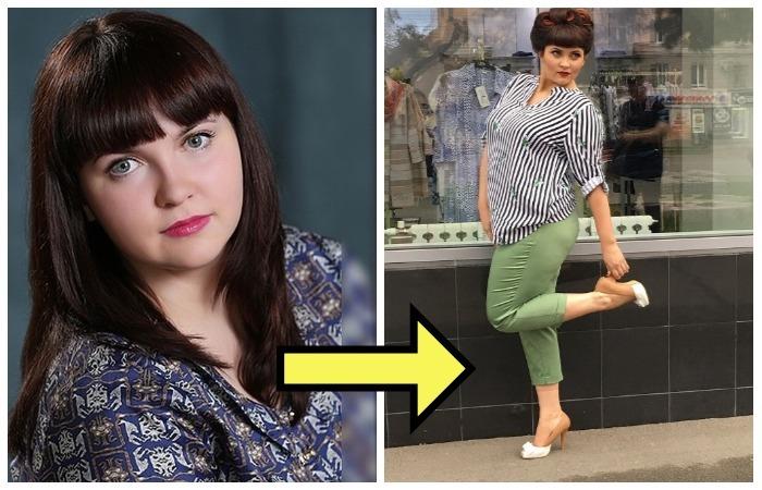 Учительница из Омска уволена за своё «хобби».