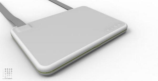 Стильный функциональный аксессуар для Acer Aspire S3 Ultrabook