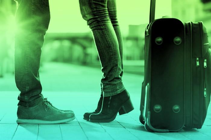 13 вещей, которые не нужно брать в путешествие